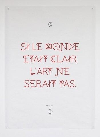 FFFFOUND! #icon #typography