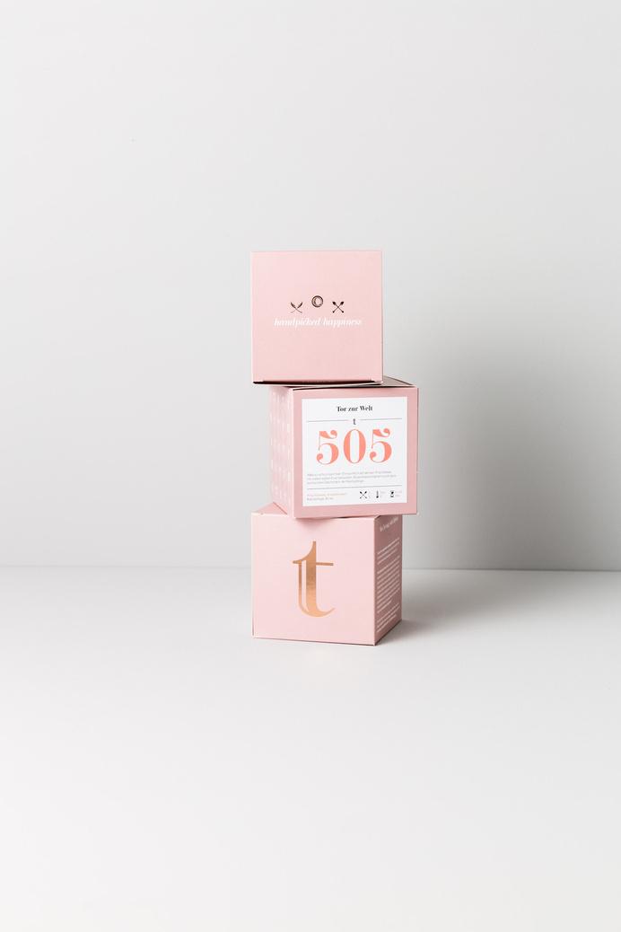 T-Lovers_03.jpg #packaging