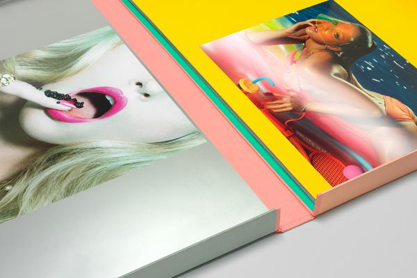 4 #colour #book