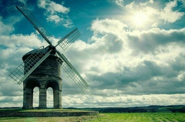 Martin Turner #inspiration #photography #landscape