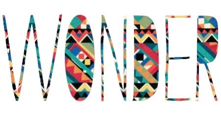 tumblr_lx2umqdEv01qk3h1bo1_500_large.png (PNG Image, 450×250 pixels) #typography