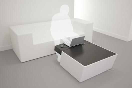 @HOME-tb-02.jpg (JPEG Image, 1600x1067 pixels) #coffee #industrial #table #design