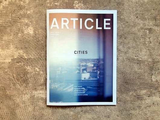 Club Article Shop — Back Issues #type #magazine