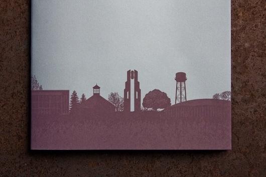 Luke Shuman Design #illustration