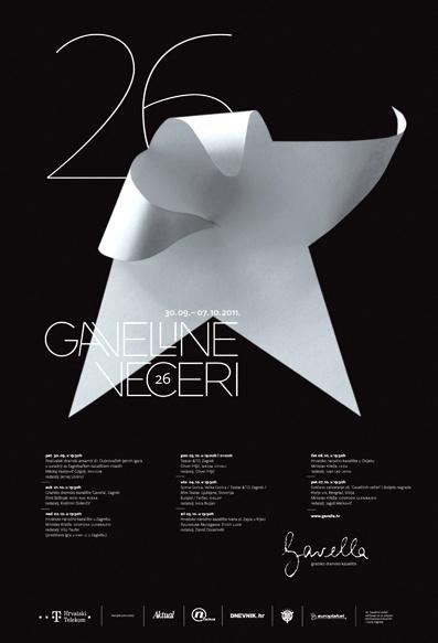 slika 2 #poster