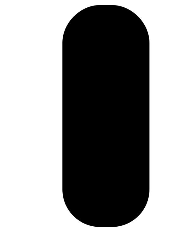 Neo Sans Light by Sebastian Lester (2004) #neo #lester #sans #full #stop #type #seb #typography