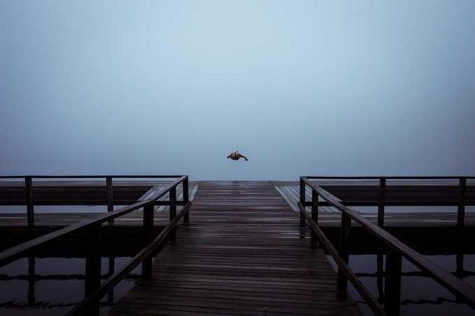 Photography by Bryan Derballa #inspiration #photography #art