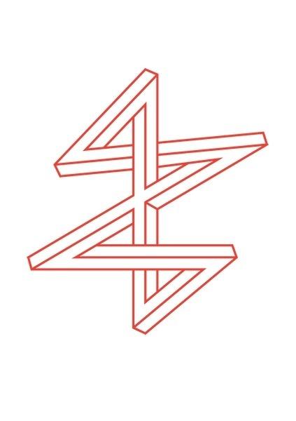 ahnini #geometry