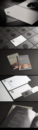 [The Source Corporate Identity] TANK: Creative Intelligence #business #branding #tankbranding #corporate #identity #logo #cards
