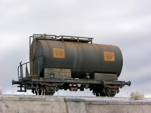 Zes H0 roco 46142 Pieter Bon #train #model #diorama #photography #railway #miniature