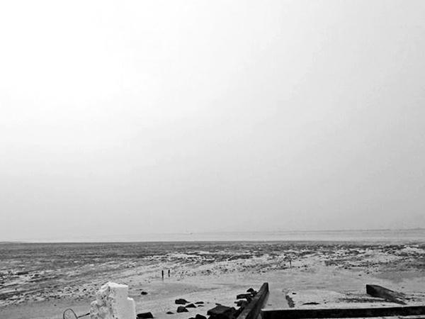 Haze - Reinold Lim #photography