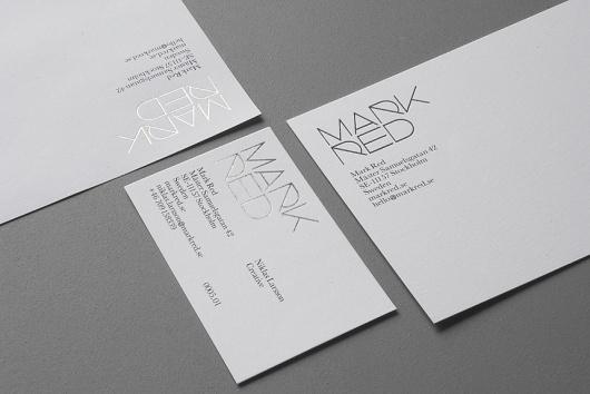 Kurppa Hosk #branding #id #design #graphic #corporate #typography