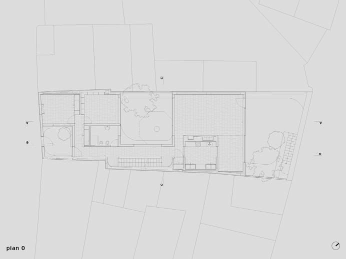 extrastudio architecture