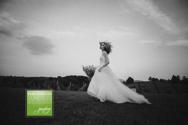 David Mihoci #inspiration #photography #wedding