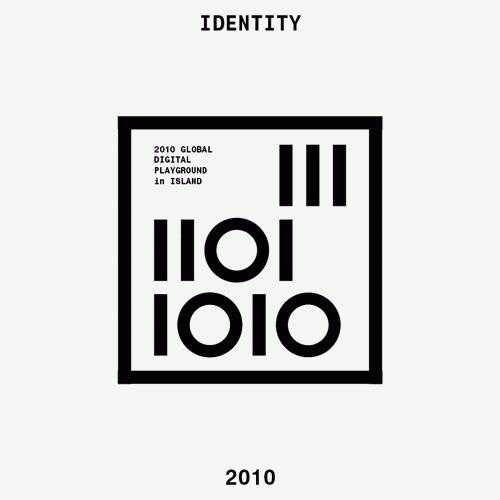 shin, dokho #print #design #identity #poster #typography
