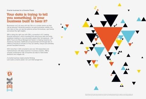 FFFFOUND! | Carl DeTorres Graphic Design #design