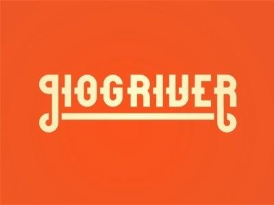 Hog River #brian #cook