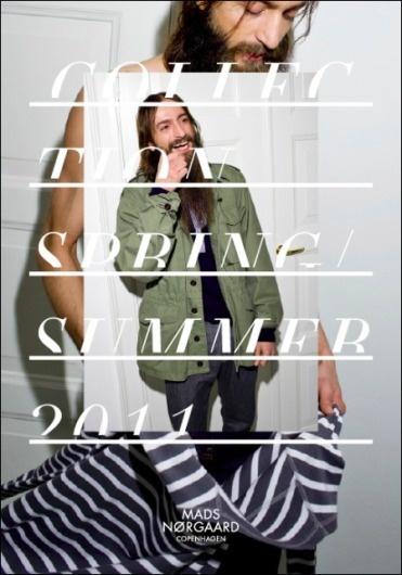 FREDERIK BJERREGAARD PROJECTS #fashion #design #graphic