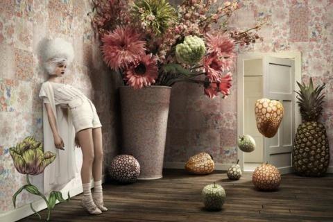 Ytligheter #fashion #monki