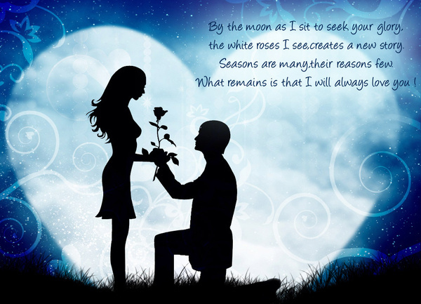 love story quotes #sms #text #love #message