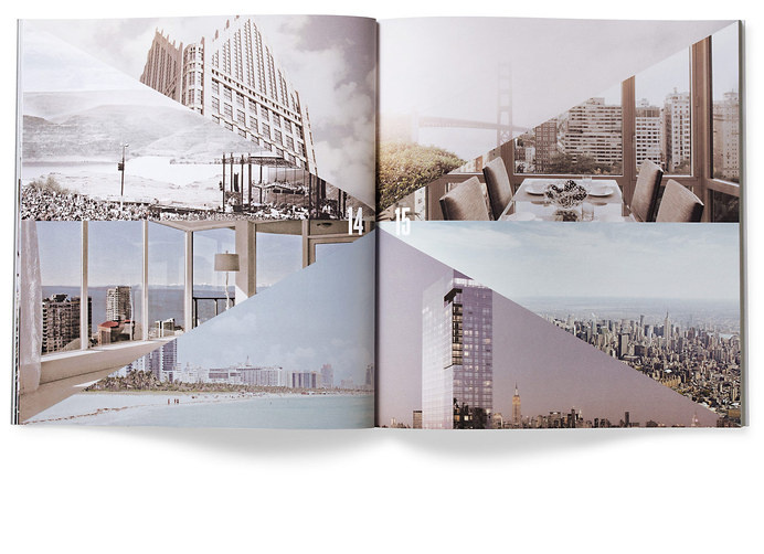 SFI_AR13_p14-15_web #print #editorial #report
