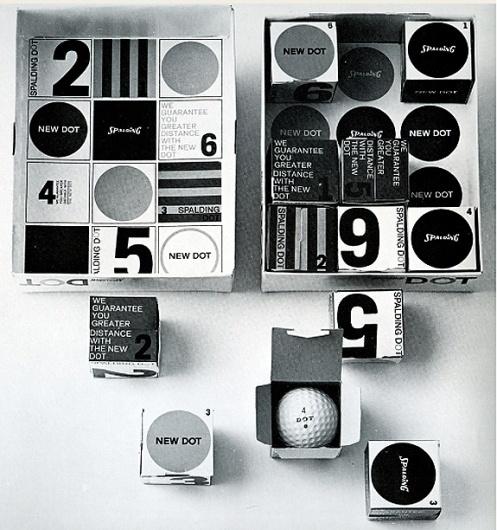 TMI&R #design #package
