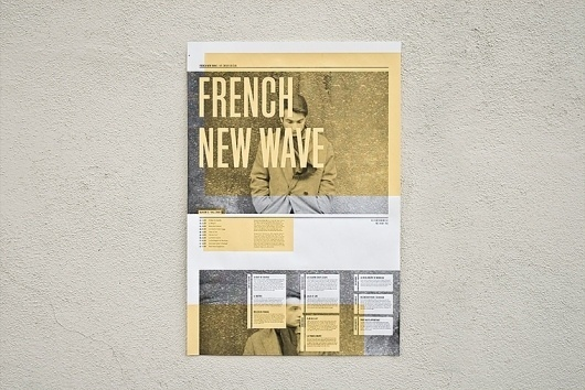Yeah Fantastic #print