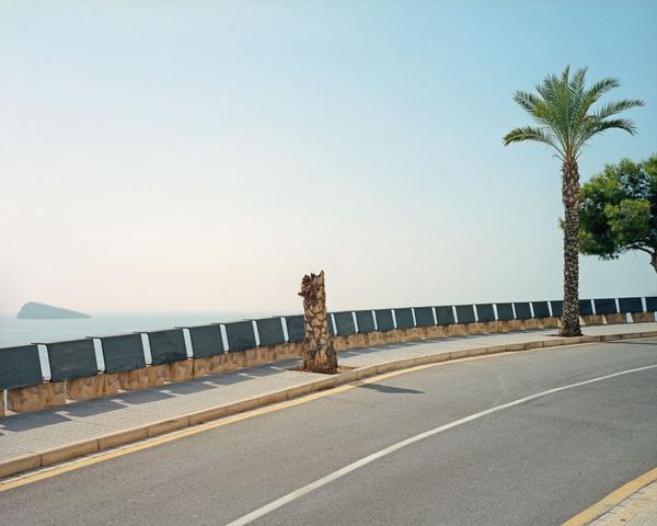 http://blinding.slideshowpro.com/albums/001/390/album 122821/cache/Alicante 13 4647 05.sjpg_800_640_0_90_0_50_50.jpg #after #fall #the #chua #hin