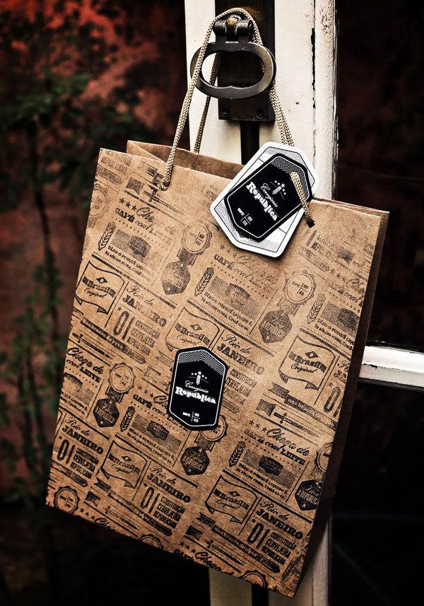 packaging // 9 6 12_republica.jpg #packaging