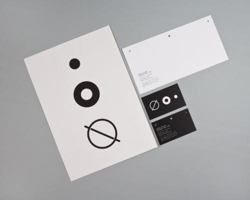 Dark side of typography #design #vector #typography