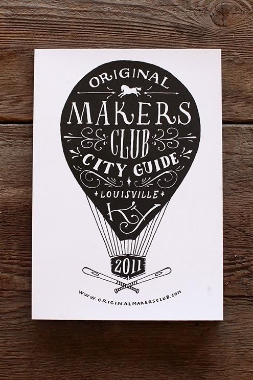 Original Makers Club - Jon Contino, Alphastructaesthetitologist #balloon #drawn #hand #typography