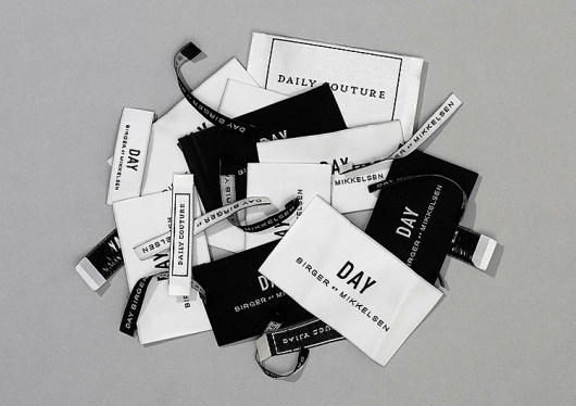 Graphic-ExchanGE - a selection of graphic projects #tag #label