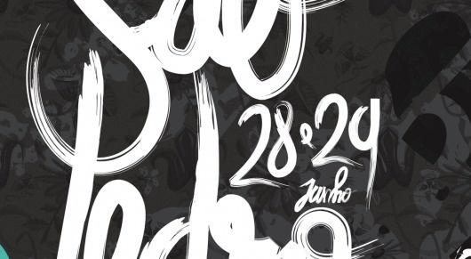 M A J O R D O G E A R #hand #typography