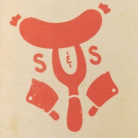 FFFFOUND! | All sizes | Untitled | Flickr - Photo Sharing! #logo