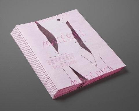 FFFFOUND! #design