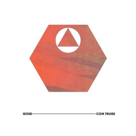 ISO50 Blog – The Blog of Scott Hansen (Tycho / ISO50) » The blog of Scott Hansen (aka ISO50 / Tycho) #album #minimalism