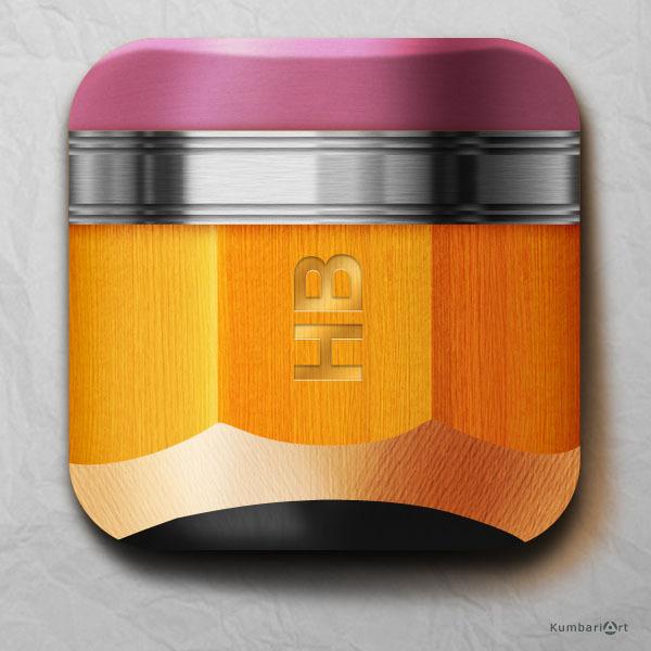 Icons on Behance #ipad #design #icons #iphone #app