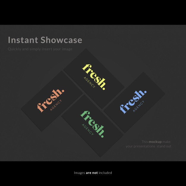 Business card collection mock up Free Psd. See more inspiration related to Mockup, Business, Card, Template, Web, Website, Mock up, Templates, Website template, Mockups, Up, Collection, Web template, Realistic, Real, Web templates, Mock ups, Mock and Ups on Freepik.