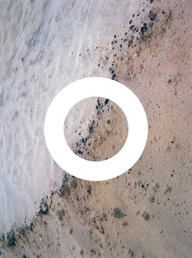 This is Marcel #design #graphic #minimal