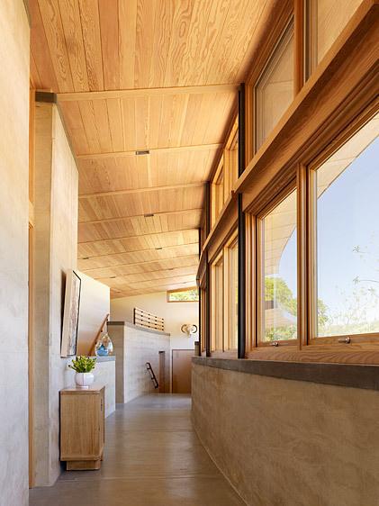 Feldman Architecture #architecture
