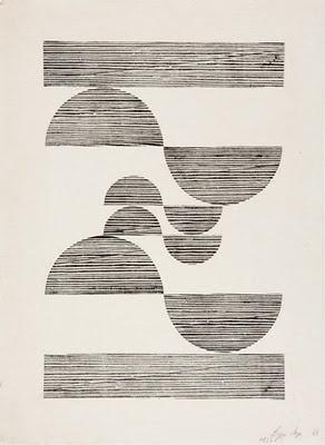 Julien Strangler: L.P. #texture