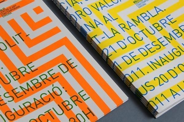 Lamosca, graphic design . Bólit 2011 #lamosca