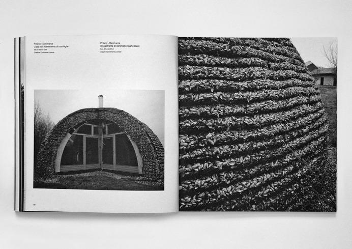 Artiva Design: Utopia & Comunita – Antologia | Sgustok Design