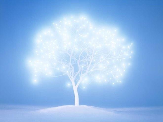 Light Photography by Lee Jeong Lok #inspiration #photography #light