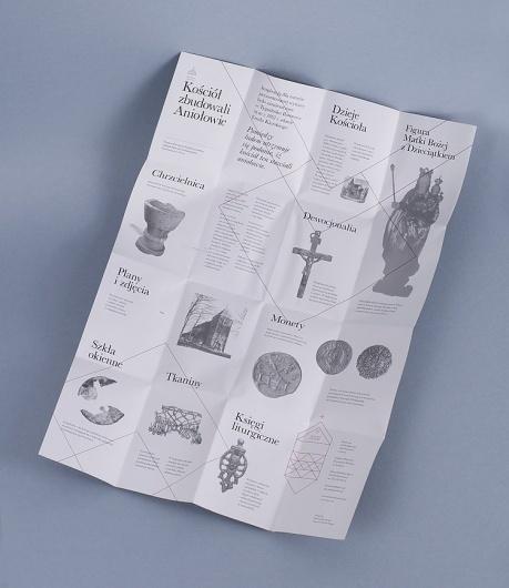 Heroes Design - Portfolio of Piotr Buczkowski - Graphic designer #print #grind #minimal