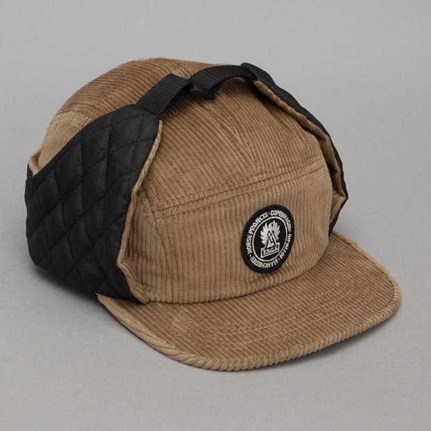 headwear, emblem, norse projects,