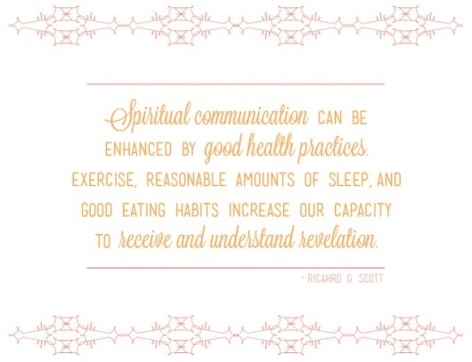 A Sweet Spirit #spiritual #communication