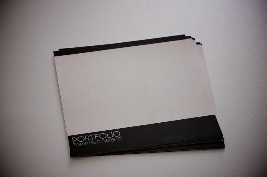Portfolio+10.jpg (1024×683) #portfolio #design #graphic