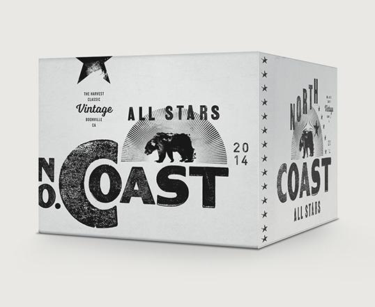 no. coast