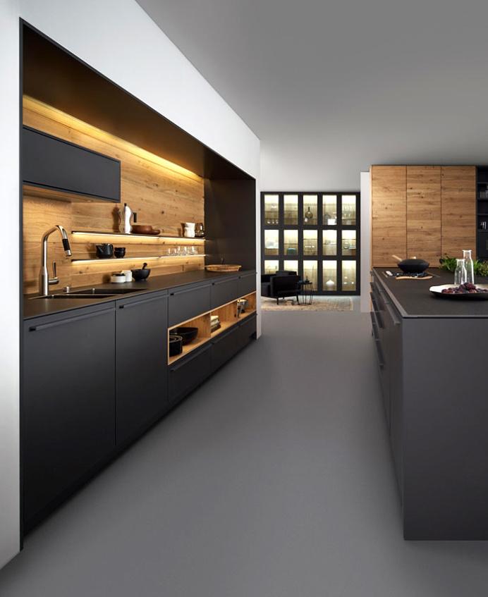 Kitchen Design Trends 2018 2019 u2013
